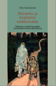 Savolainen2014