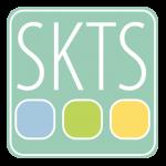 SKTS logo pieni 2015
